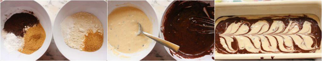 Come fare il plumcake