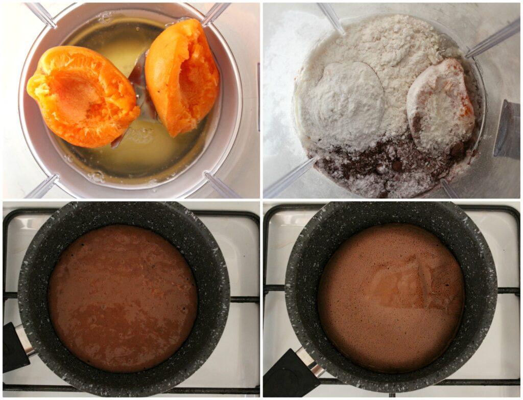 Come fare un pancake senza glutine